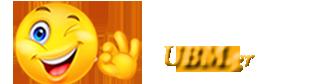 moovie.ubm.gr logo